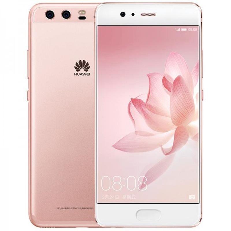 huawei-p10-5-1---full-hd--dual-sim--octa-core--4gb-ram--64gb--4g-rose-gold-59792-1-75