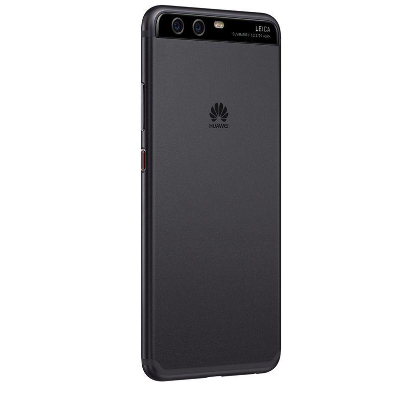 huawei-p10-5-1---full-hd--dual-sim--octa-core--4gb-ram--64gb--4g-graphite-black-59793-4-345