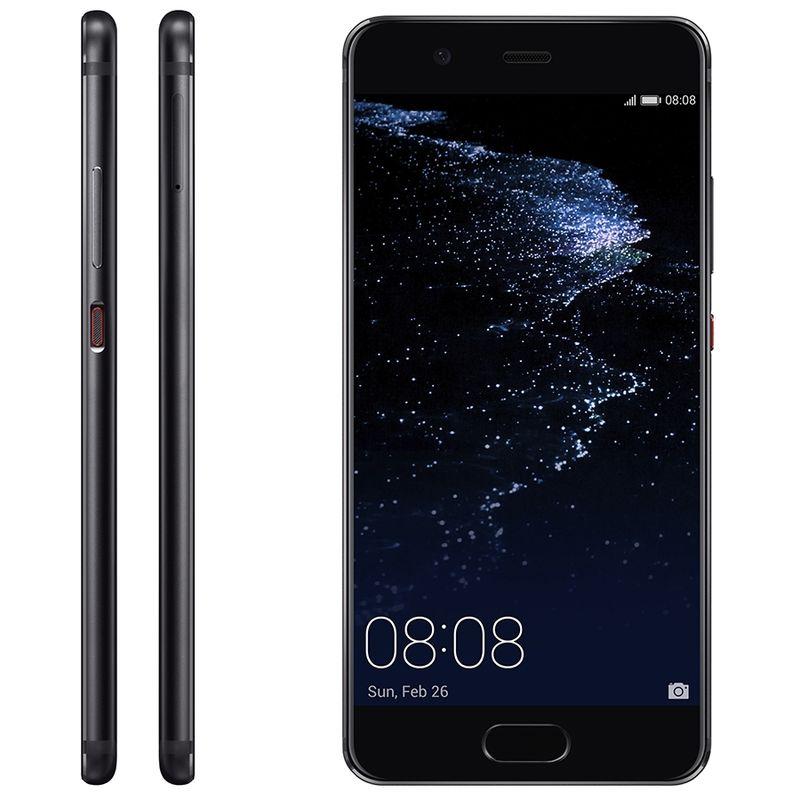huawei-p10-5-1---full-hd--dual-sim--octa-core--4gb-ram--64gb--4g-graphite-black-59793-3-261