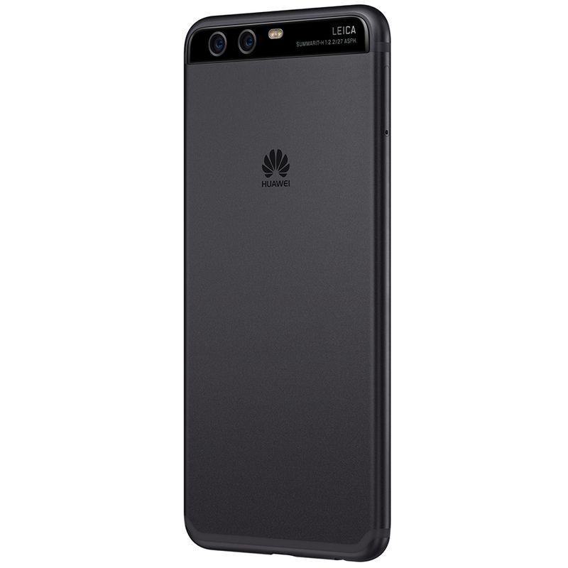 huawei-p10-5-1---full-hd--dual-sim--octa-core--4gb-ram--64gb--4g-graphite-black-59793-5-996