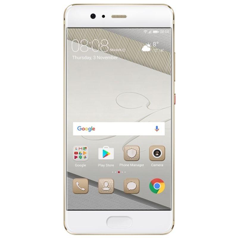 huawei-p10-5-1---full-hd--dual-sim--octa-core--4gb-ram--64gb--4g-dazzling-gold-59794-7