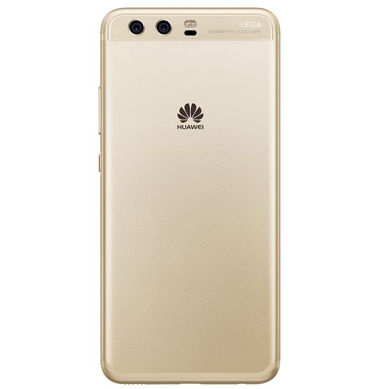 huawei-p10-5-1---full-hd--dual-sim--octa-core--4gb-ram--64gb--4g-dazzling-gold-59794-5-5
