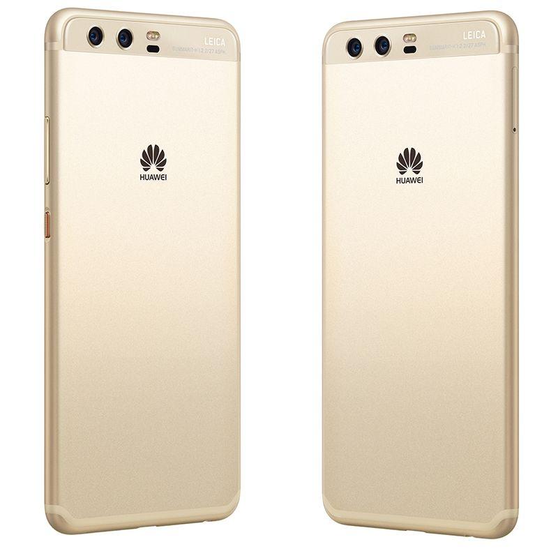huawei-p10-5-1---full-hd--dual-sim--octa-core--4gb-ram--64gb--4g-dazzling-gold-59794-4-67