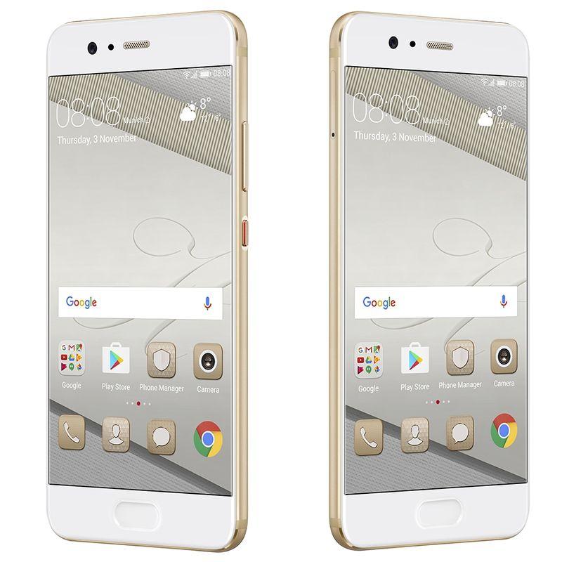 huawei-p10-5-1---full-hd--dual-sim--octa-core--4gb-ram--64gb--4g-dazzling-gold-59794-2-252