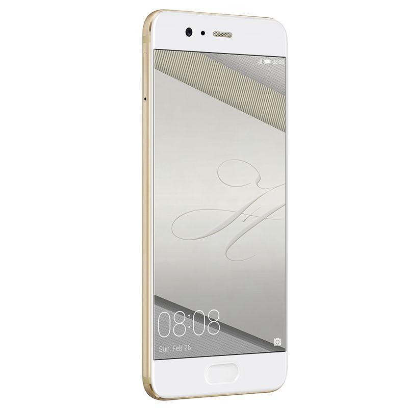 huawei-p10-5-1---full-hd--dual-sim--octa-core--4gb-ram--64gb--4g-dazzling-gold-59794-1-182
