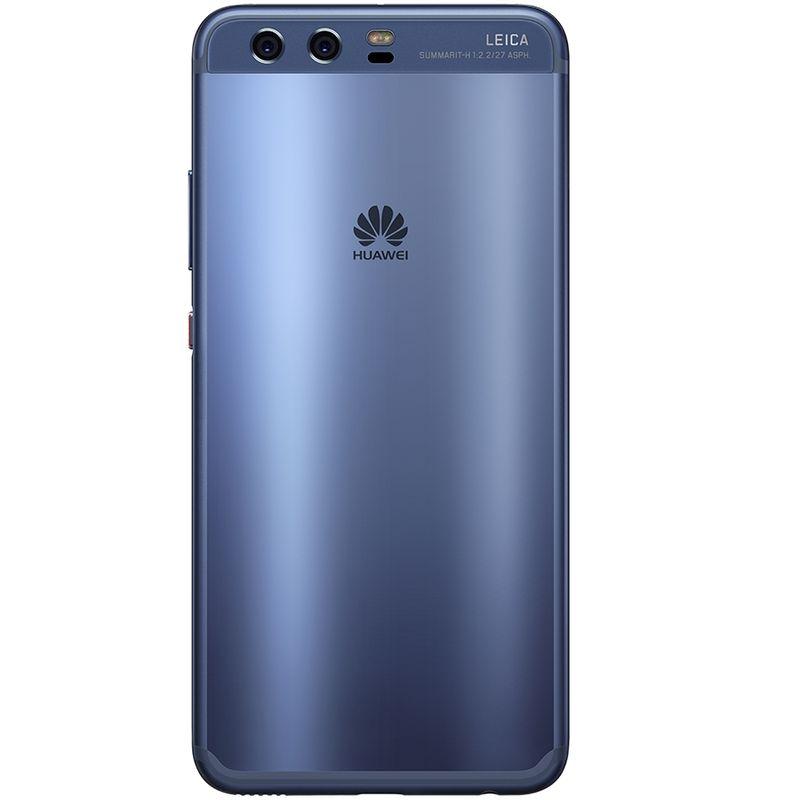 huawei-p10-5-1---full-hd--dual-sim--octa-core--4gb-ram--64gb--4g-dazzling-blue-59795-4-985