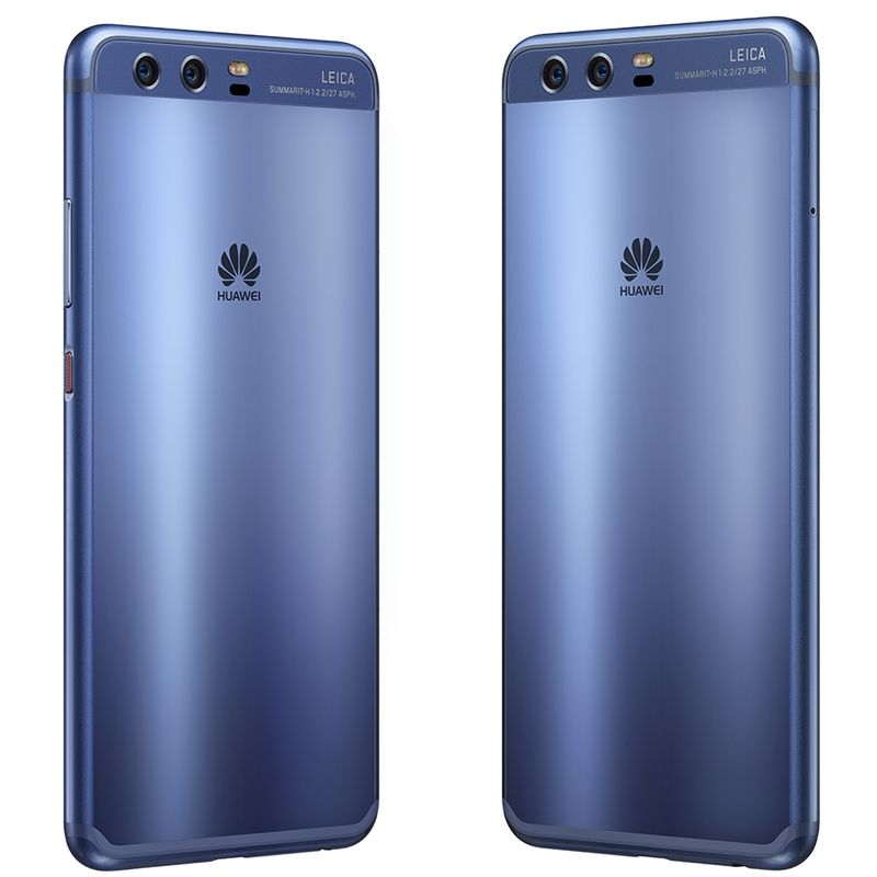 huawei-p10-5-1---full-hd--dual-sim--octa-core--4gb-ram--64gb--4g-dazzling-blue-59795-3-397