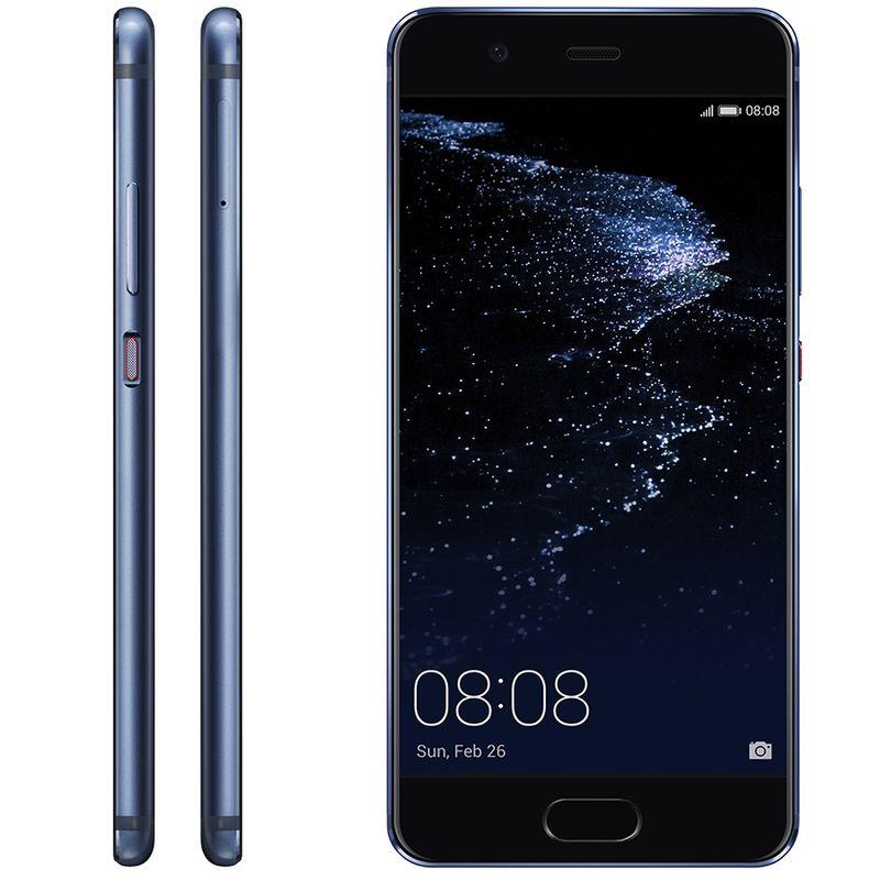 huawei-p10-5-1---full-hd--dual-sim--octa-core--4gb-ram--64gb--4g-dazzling-blue-59795-2-170