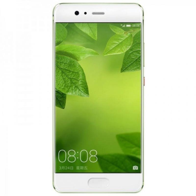 huawei-p10-5-1---full-hd--dual-sim--octa-core--4gb-ram--64gb--4g-greenery-59796-349