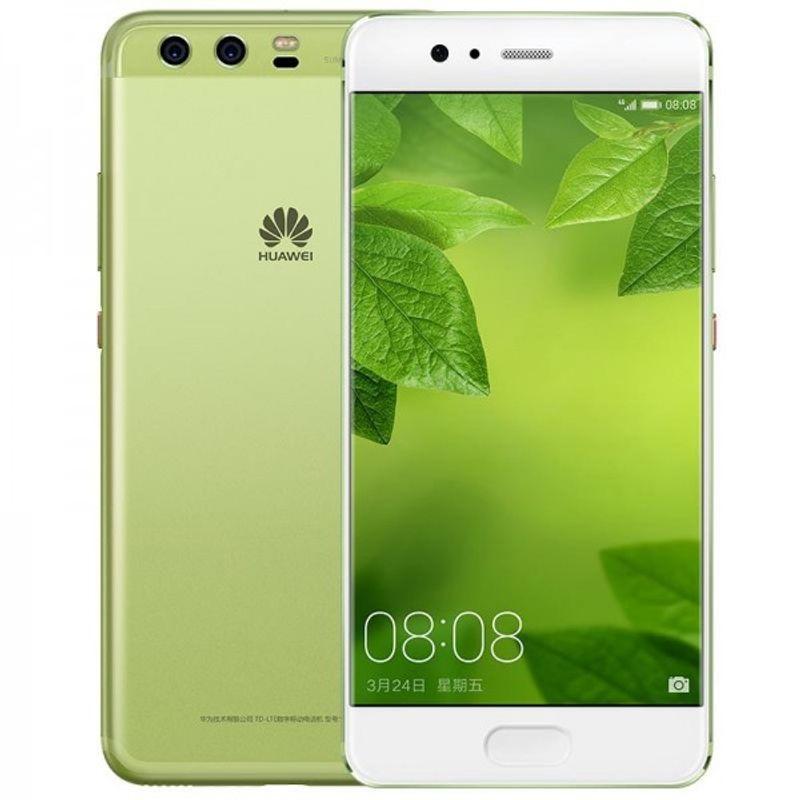 huawei-p10-5-1---full-hd--dual-sim--octa-core--4gb-ram--64gb--4g-greenery-59796-1-59