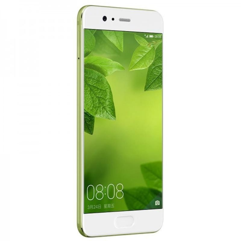 huawei-p10-5-1---full-hd--dual-sim--octa-core--4gb-ram--64gb--4g-greenery-59796-2-835