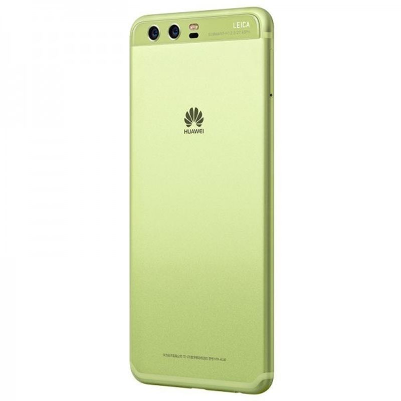 huawei-p10-5-1---full-hd--dual-sim--octa-core--4gb-ram--64gb--4g-greenery-59796-4-687