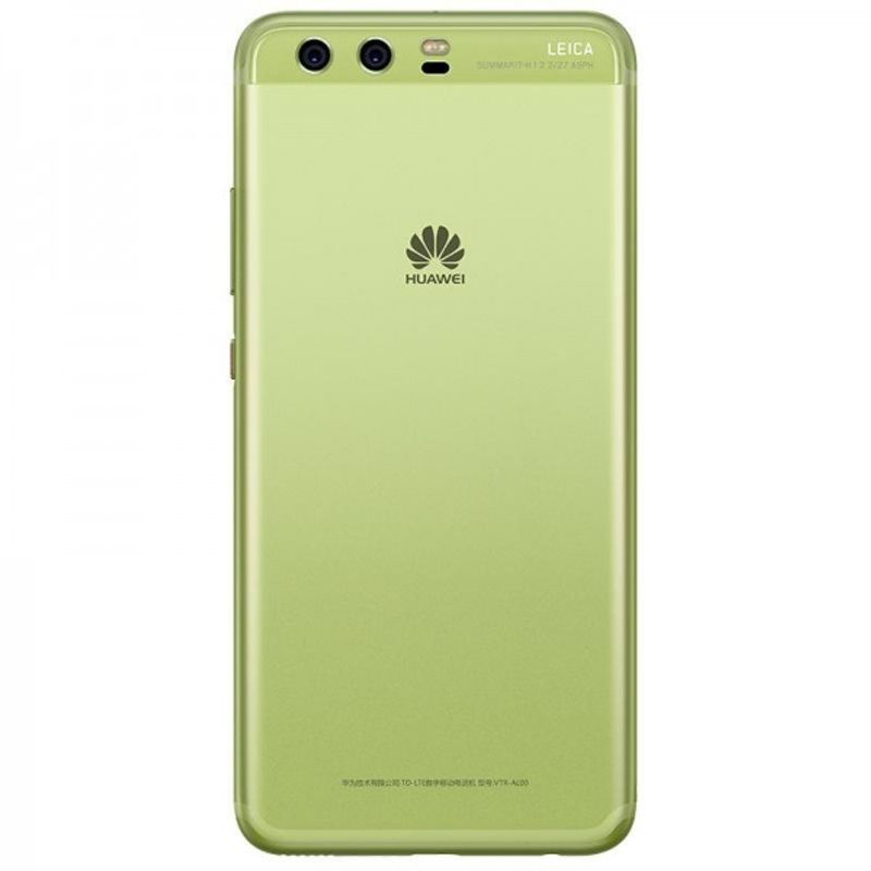 huawei-p10-5-1---full-hd--dual-sim--octa-core--4gb-ram--64gb--4g-greenery-59796-5-710