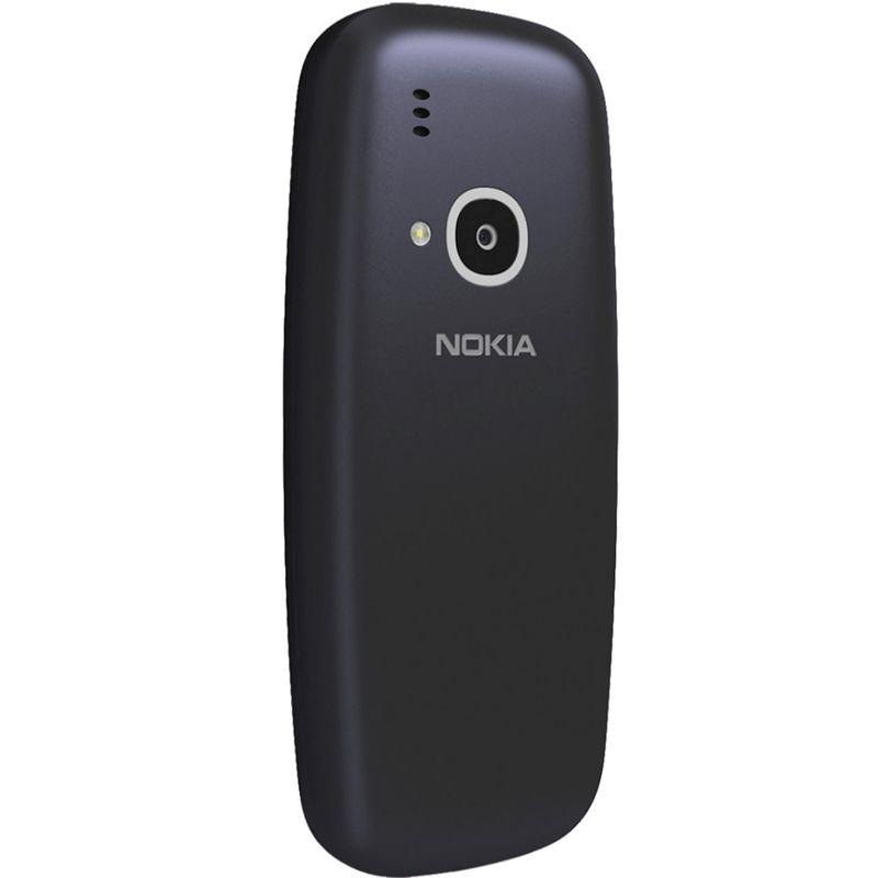 nokia-3310--2017--2-4----16mb--microsd-albastru-inchis-59800-3-848