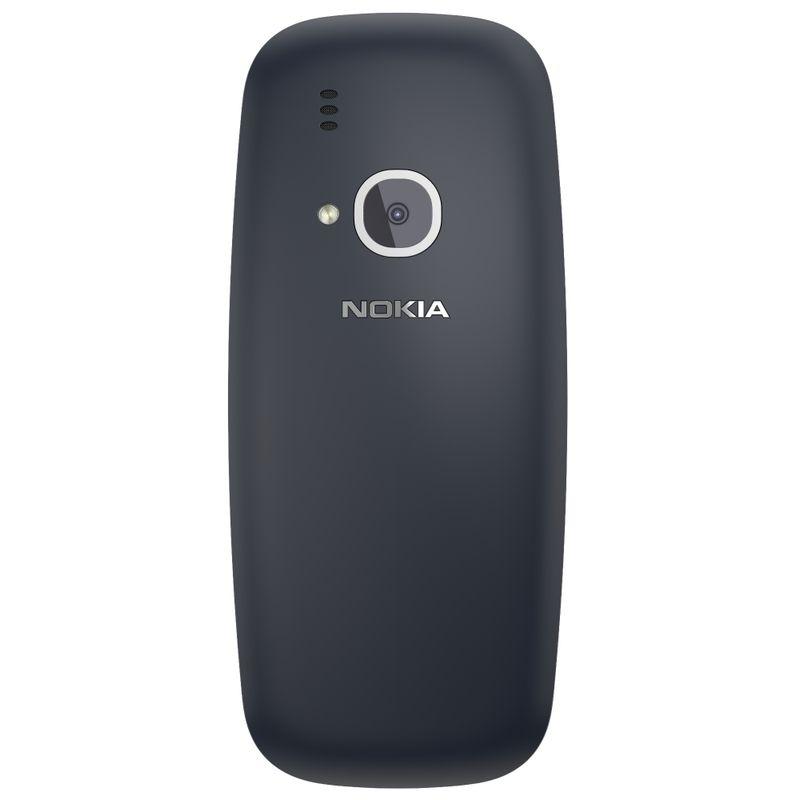 nokia-3310--2017--2-4----16mb--microsd-albastru-inchis-59800-4-215