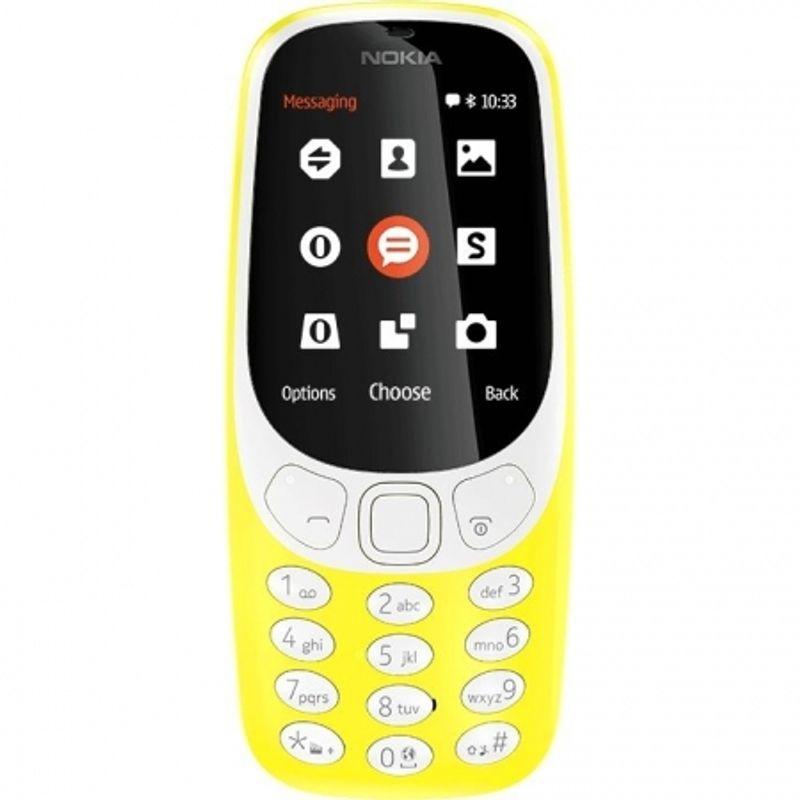 nokia-3310--2017--2-4----16mb--microsd-yellow-59802-61