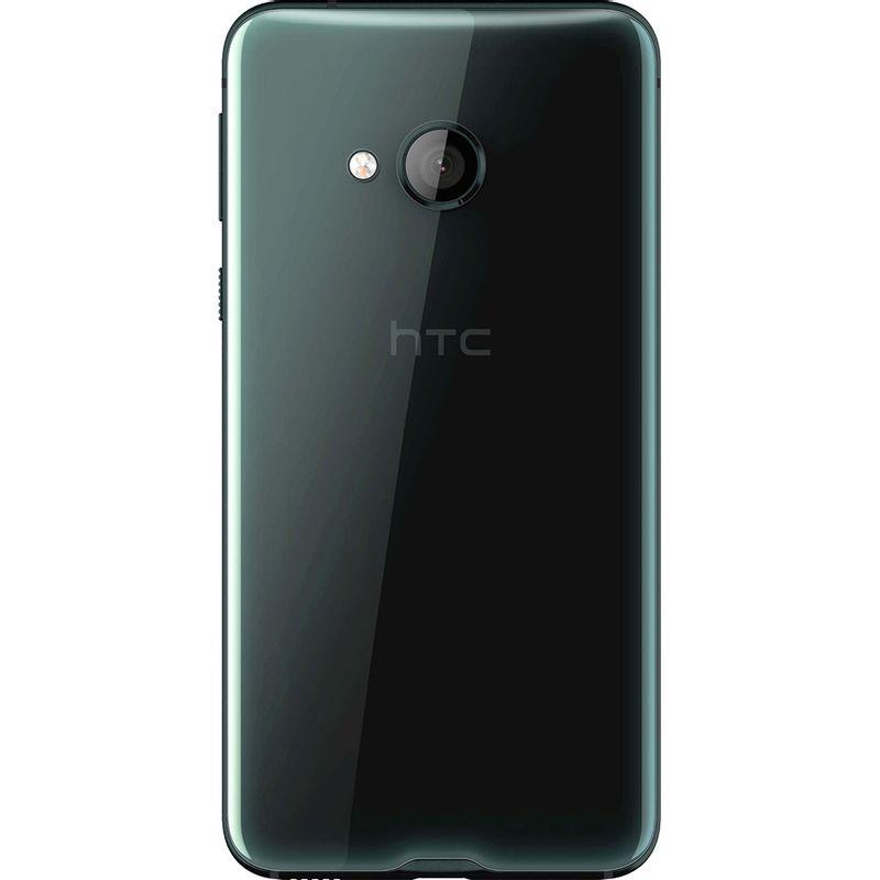 htc-u-play-5-2---dual-sim--64gb-4-gb-ram--lte--4g--negru--60014-1-729