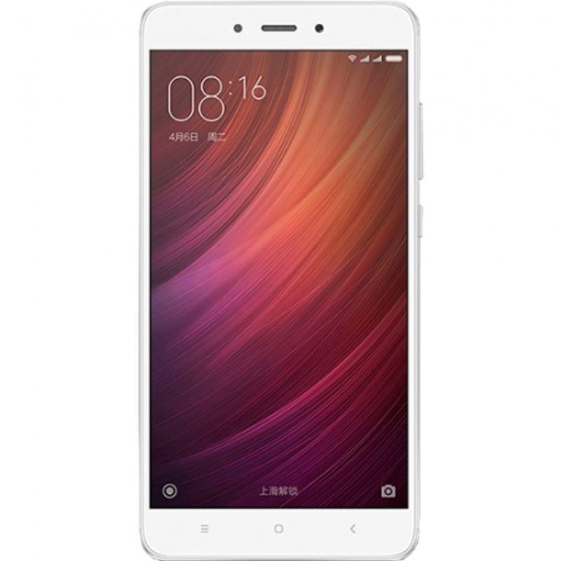 xiaomi-redmi-note-4-5-5---dual-sim--deca-core--32gb--3gb-ram--lte--4--alb-argintiu-60015-756