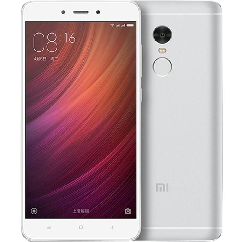 xiaomi-redmi-note-4-5-5---dual-sim--deca-core--32gb--3gb-ram--lte--4--alb-argintiu-60015-1-839