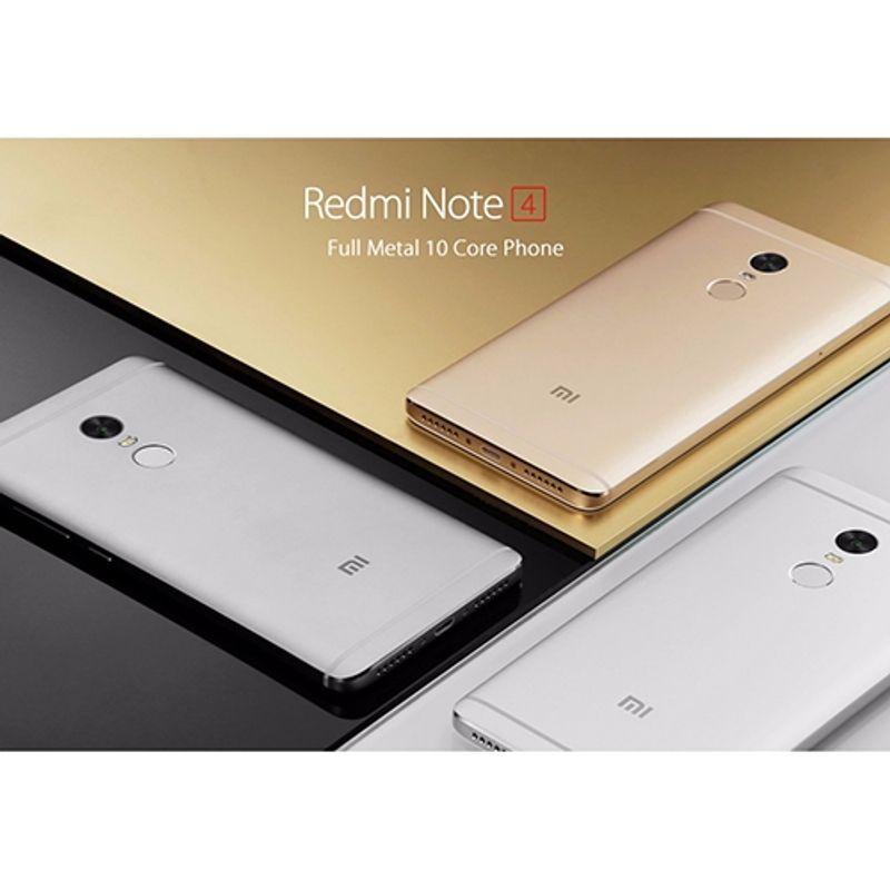 xiaomi-redmi-note-4-5-5---dual-sim--deca-core--32gb--3gb-ram--lte--4--alb-argintiu-60015-2-492
