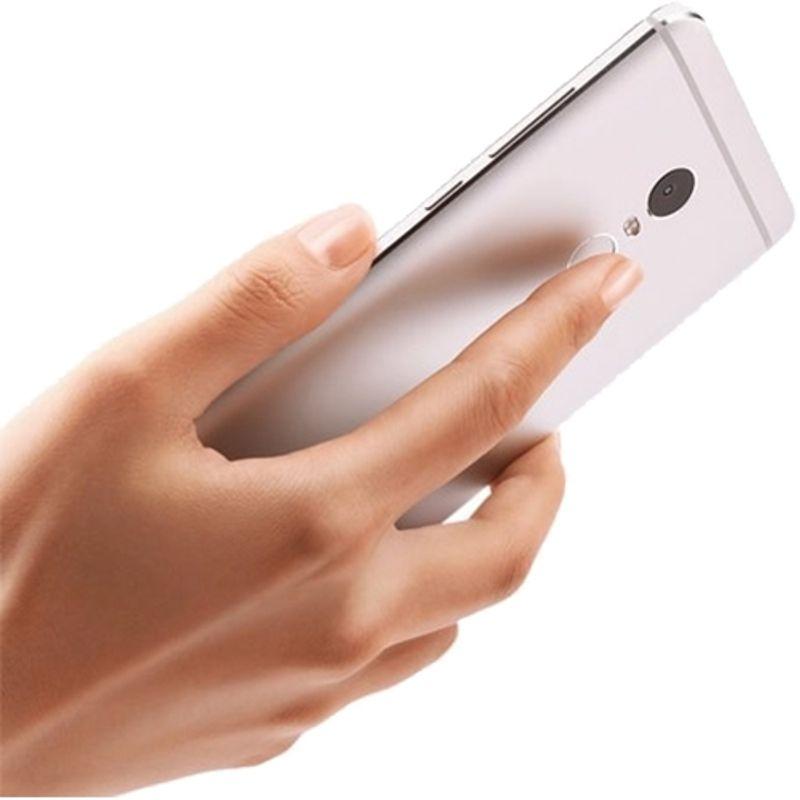 xiaomi-redmi-note-4-5-5---dual-sim--deca-core--32gb--3gb-ram--lte--4--alb-argintiu-60015-3-719
