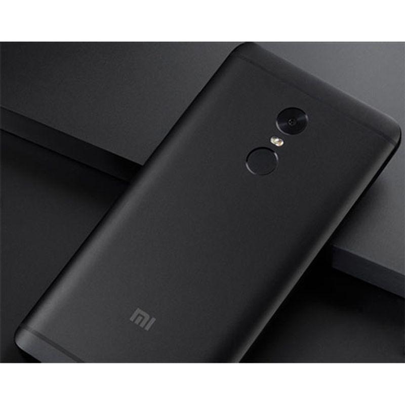 xiaomi-redmi-note-4-5-5---dual-sim--deca-core--32gb--3gb-ram--lte--4--negru-60017-2-6