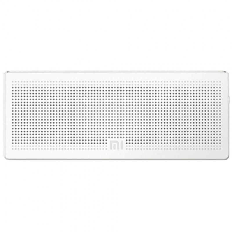 xiaomi-square-box-boxa-portabila--alb-60233-623