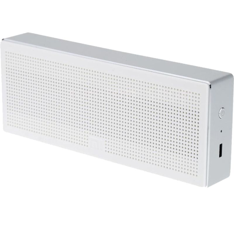 xiaomi-square-box-boxa-portabila--alb-60233-1-864
