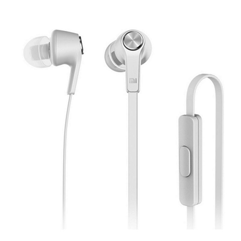 xiaomi-mi-piston-casti-in-ear--argintiu-60235-1-547