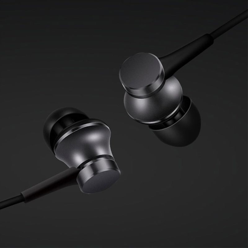 xiaomi-mi-piston-casti-in-ear--negru-60236-1-710
