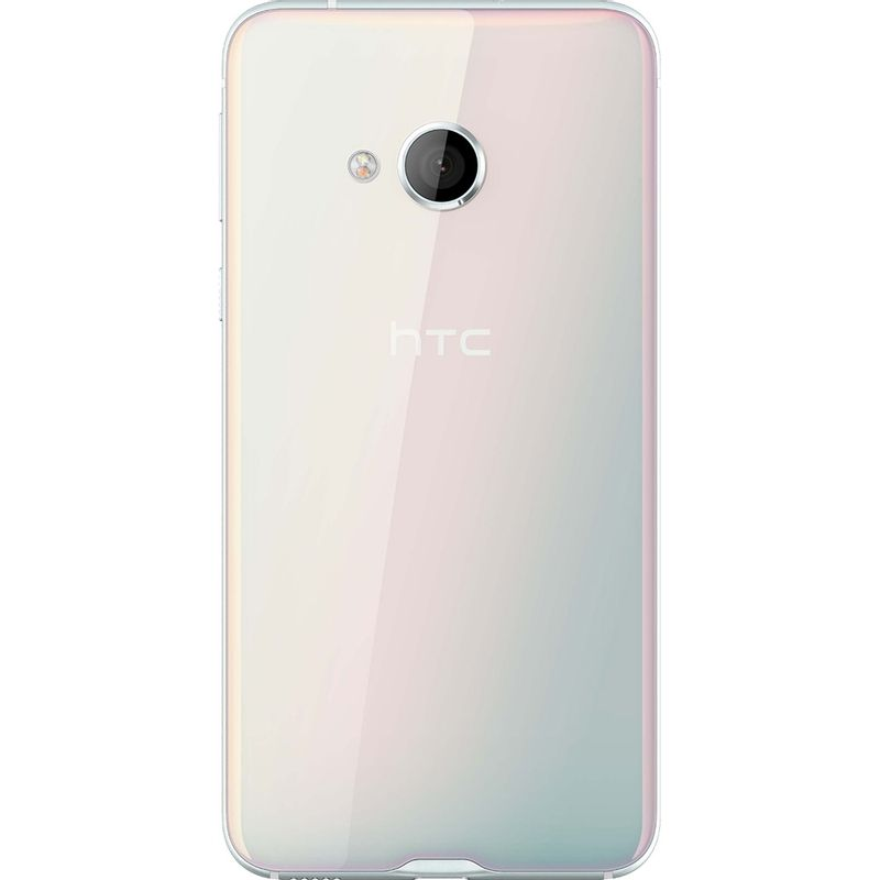 htc-u-play-5-2---dual-sim--octa-core--64gb--4-gb-ram--lte--4g--ice-white-60238-1-80