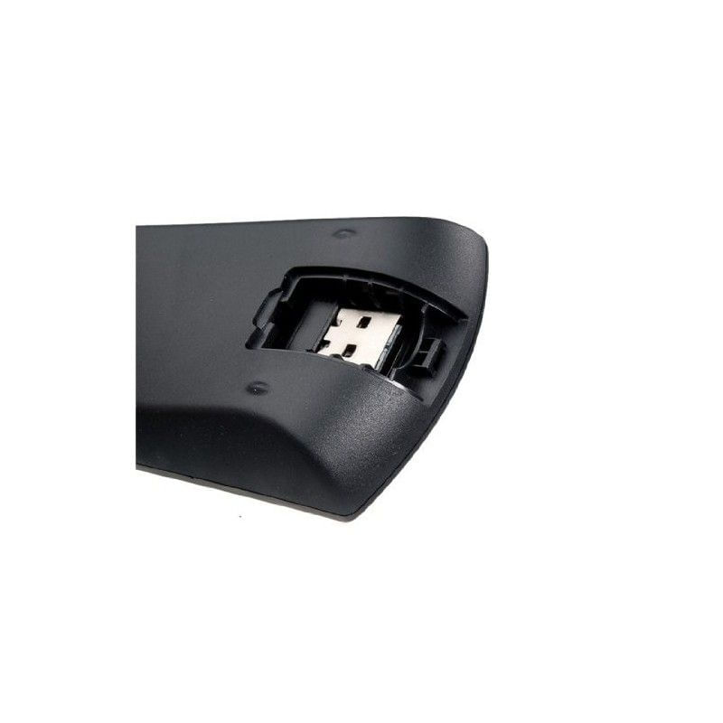 rii-rtmwk24-tastatura-smart-tv--compatibila-android-os--tv-box--ipad-60293-4-673