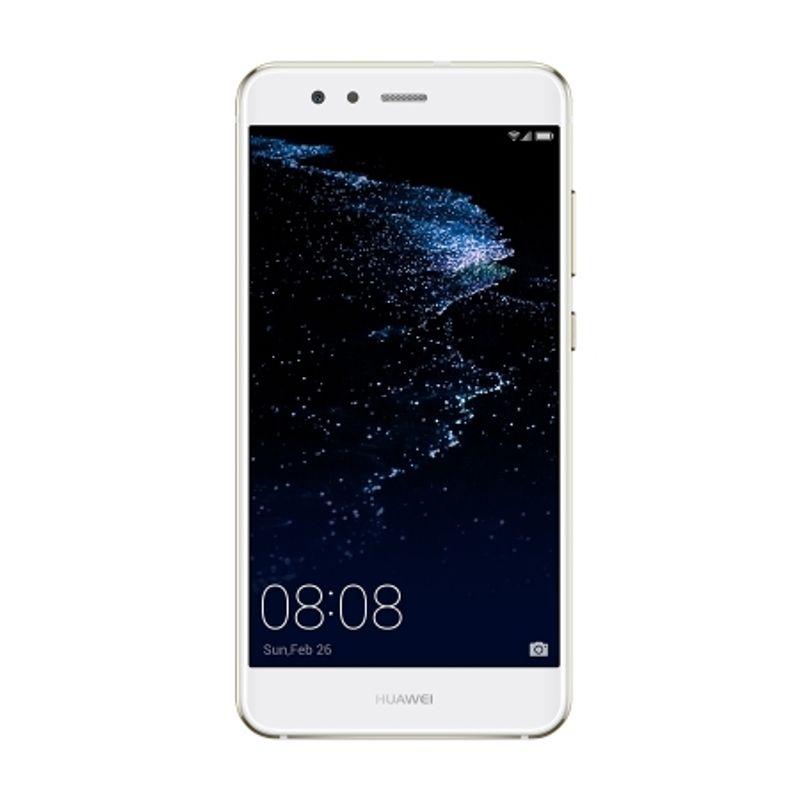 huawei-p10-lite-5-2---full-hd--dual-sim--octa-core--4gb-ram--32gb-pearl-white-60410-971