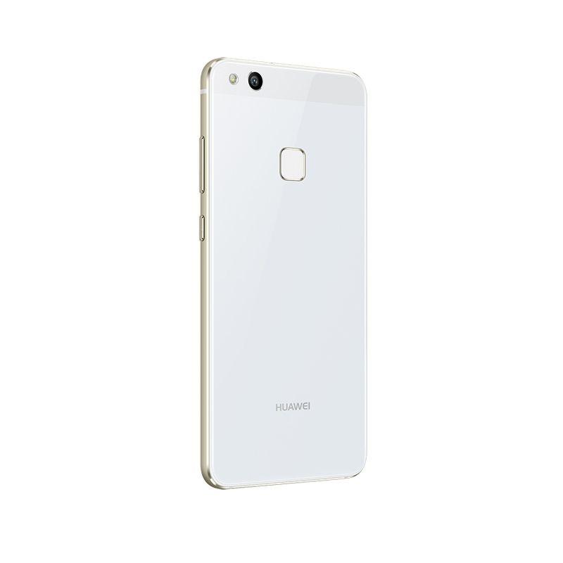 huawei-p10-lite-5-2---full-hd--dual-sim--octa-core--4gb-ram--32gb-pearl-white-60410-5-484
