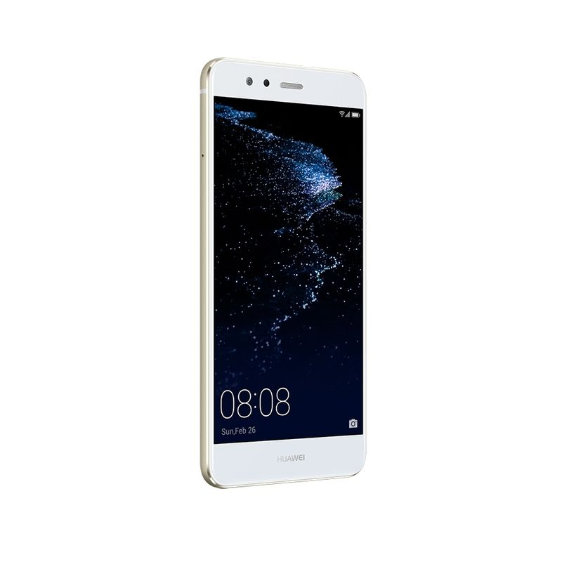 huawei-p10-lite-5-2---full-hd--dual-sim--octa-core--4gb-ram--32gb-pearl-white-60410-4-216
