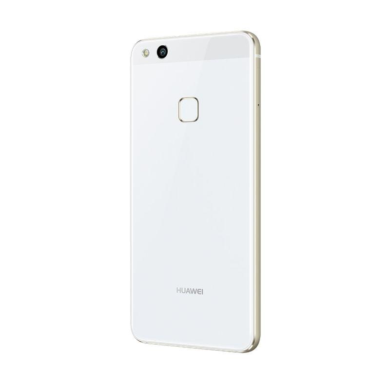 huawei-p10-lite-5-2---full-hd--dual-sim--octa-core--4gb-ram--32gb-pearl-white-60410-2-655