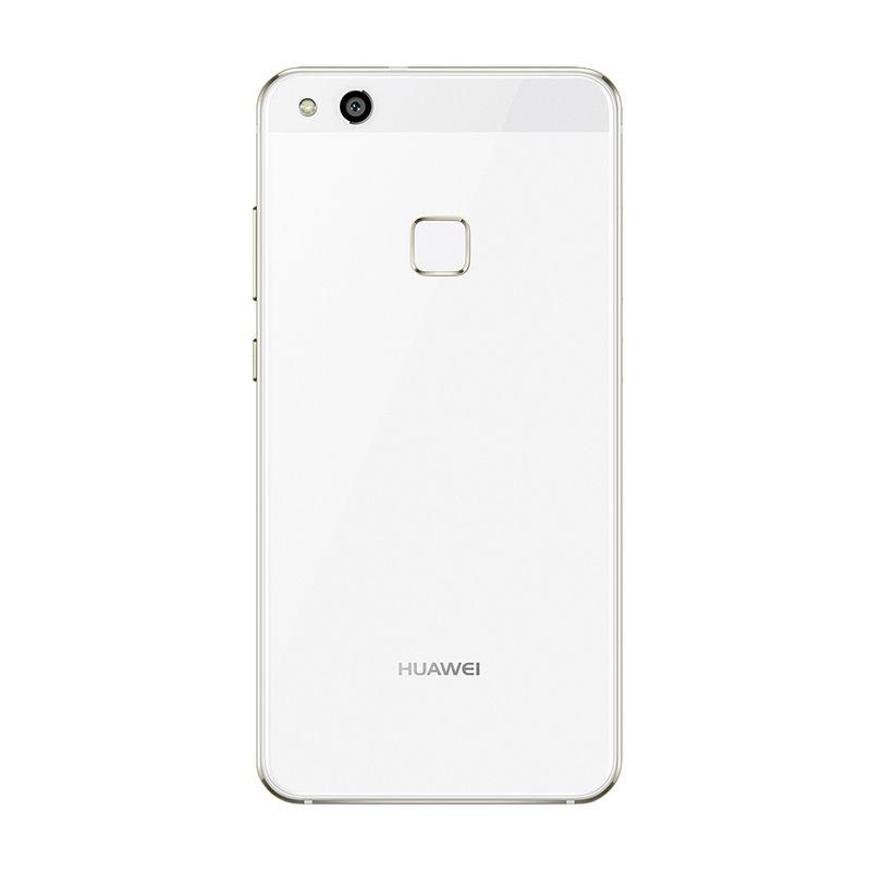 huawei-p10-lite-5-2---full-hd--dual-sim--octa-core--4gb-ram--32gb-pearl-white-60410-1-433