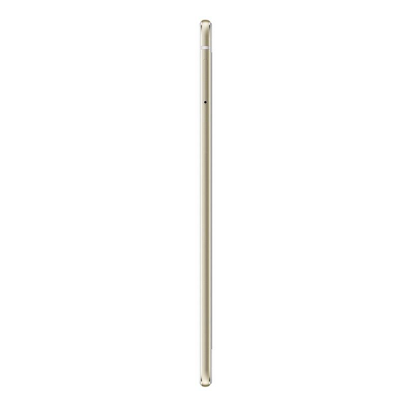 huawei-p10-lite-5-2---full-hd--dual-sim--octa-core--4gb-ram--32gb-pearl-white-60410-7-607