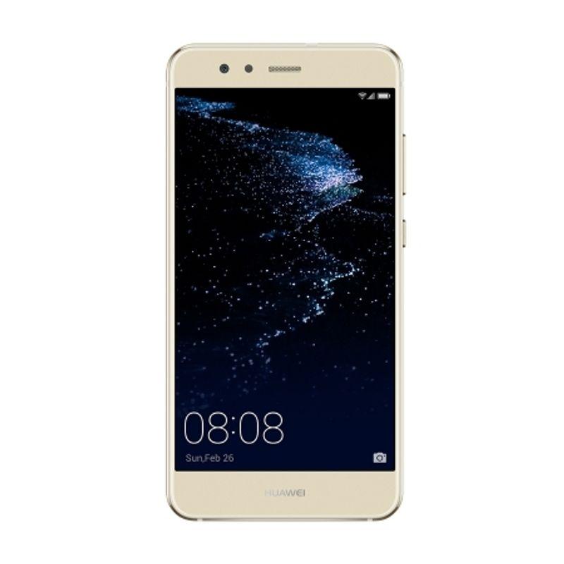 huawei-p10-lite-5-2---full-hd--dual-sim--octa-core--4gb-ram--32gb-platinum-gold-60412-918