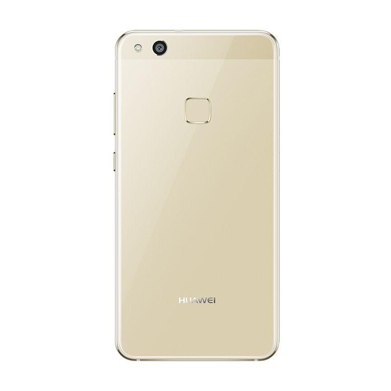huawei-p10-lite-5-2---full-hd--dual-sim--octa-core--4gb-ram--32gb-platinum-gold-60412-7-654