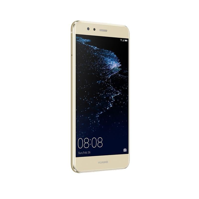huawei-p10-lite-5-2---full-hd--dual-sim--octa-core--4gb-ram--32gb-platinum-gold-60412-1-376