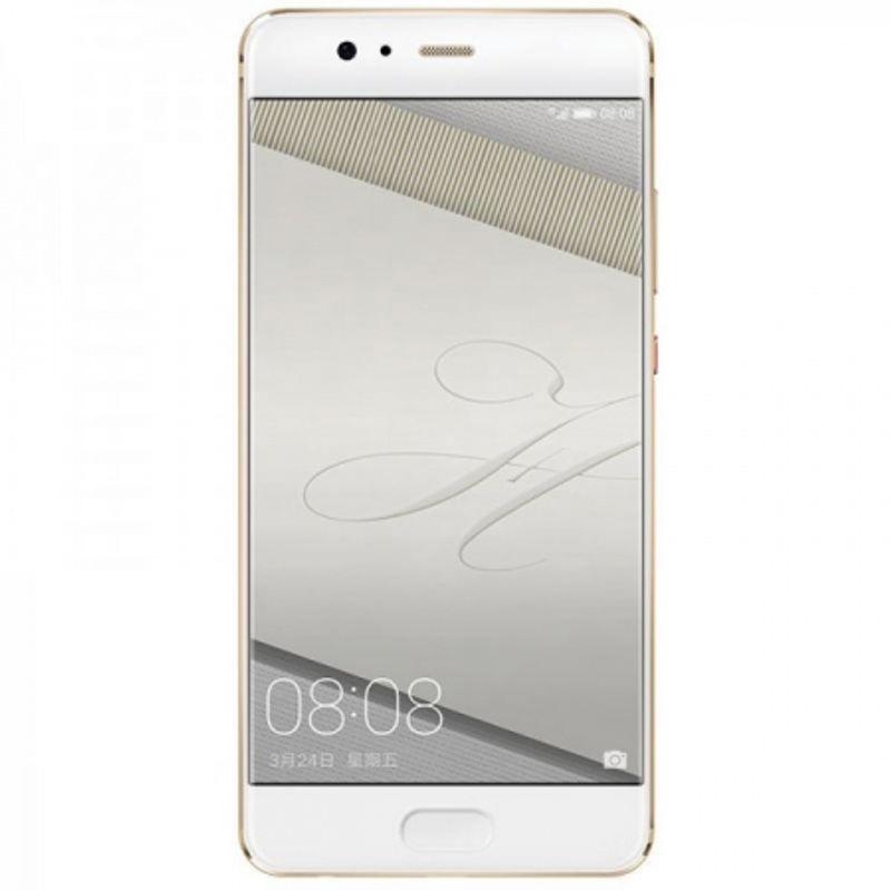hhuawei-p10-plus-5-5---quad-hd--dual-sim--octa-core--6gb-ram--128gb-dazzling-gold-60414-122
