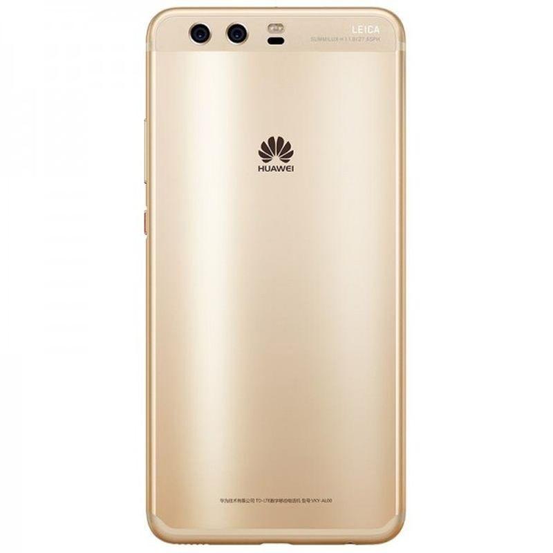 hhuawei-p10-plus-5-5---quad-hd--dual-sim--octa-core--6gb-ram--128gb-dazzling-gold-60414-5-97