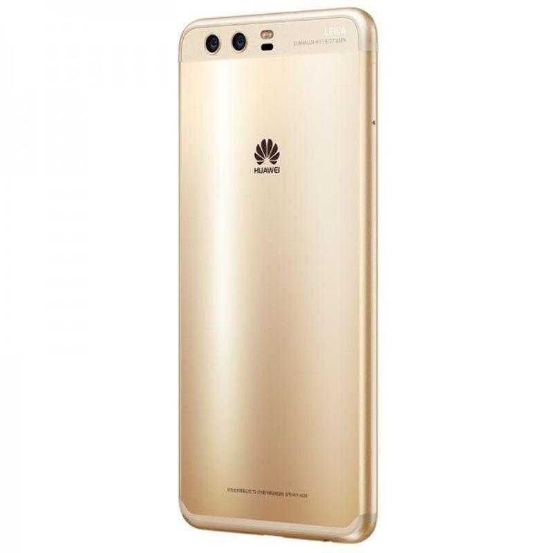 hhuawei-p10-plus-5-5---quad-hd--dual-sim--octa-core--6gb-ram--128gb-dazzling-gold-60414-4-557