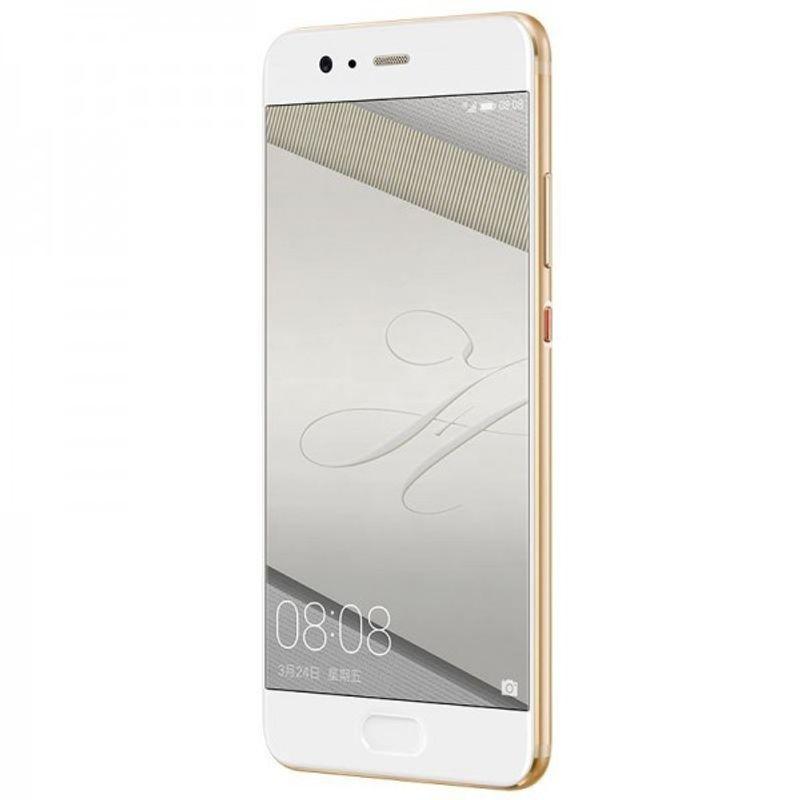 hhuawei-p10-plus-5-5---quad-hd--dual-sim--octa-core--6gb-ram--128gb-dazzling-gold-60414-2-91