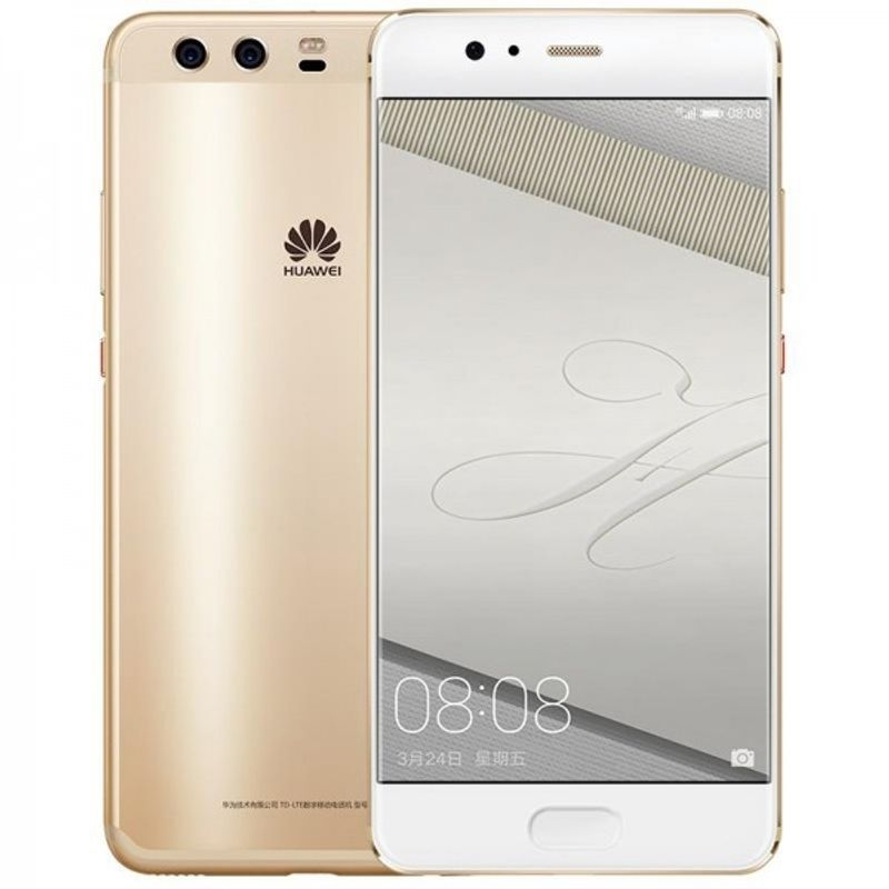 hhuawei-p10-plus-5-5---quad-hd--dual-sim--octa-core--6gb-ram--128gb-dazzling-gold-60414-1-365