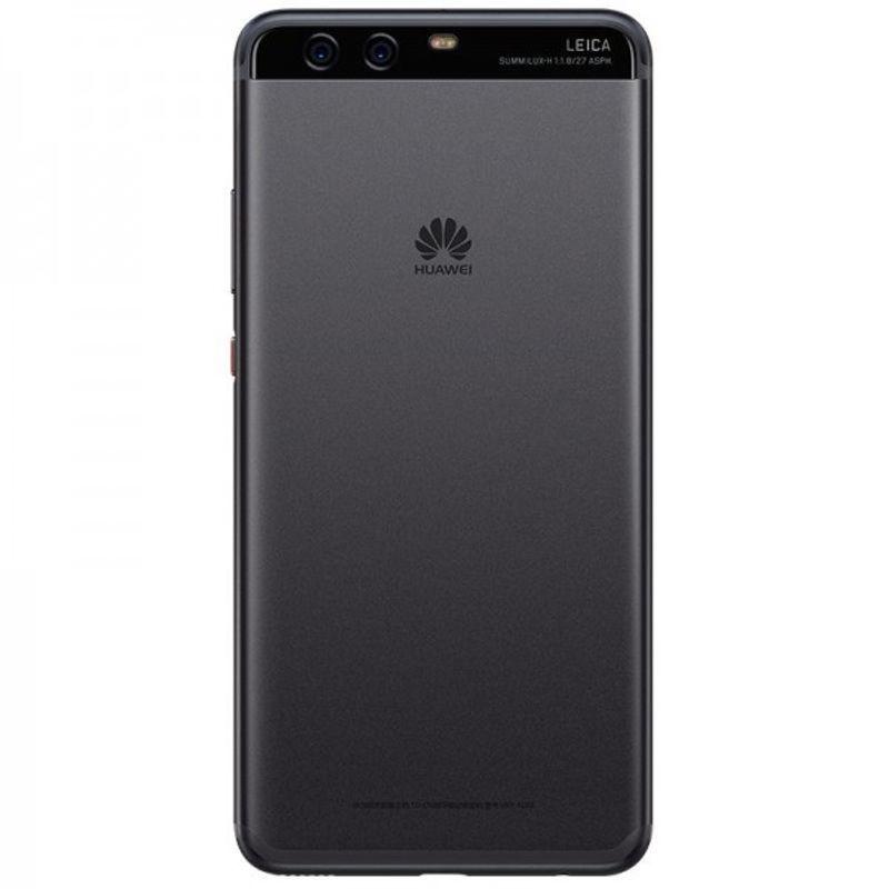 huawei-p10-plus-5-5---quad-hd--dual-sim--octa-core--6gb-ram--128gb-graphite-black-60415-5-886