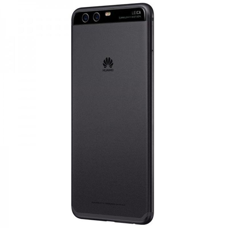 huawei-p10-plus-5-5---quad-hd--dual-sim--octa-core--6gb-ram--128gb-graphite-black-60415-4-523