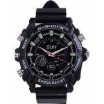 iweardigital-acw41-ceas--camera-video-full-hd-60615-539
