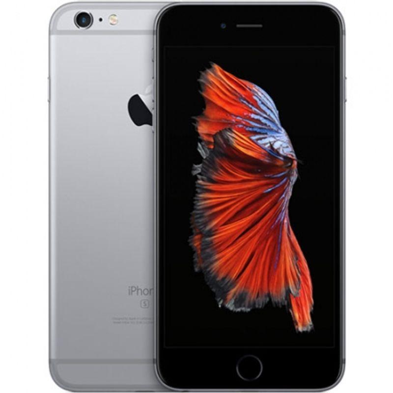 apple-iphone-6s-plus-128gb-space-gray-60813-1